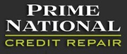Prime National Credit Repair