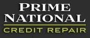 Prime National Credit Repair