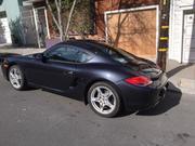 2010 Porsche 2.9L 2893CC H6