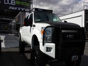 FORD F-250 2015 - Ford F-250